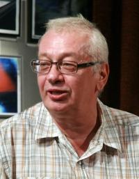 Neményi László