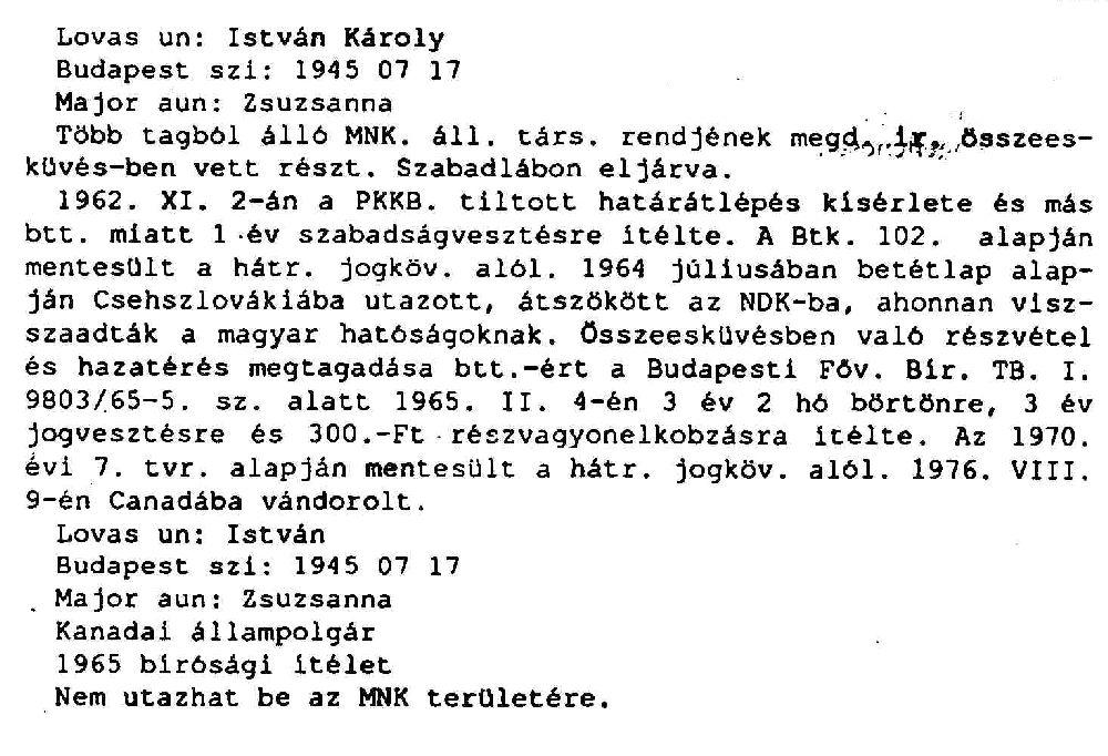 http://beszelo.c3.hu/files/cd/kepek/nagy/37.jpg