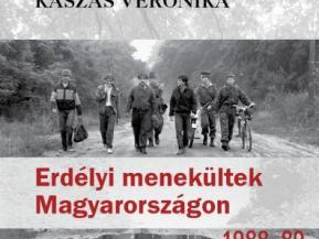 Erdélyi magyarok, hazafelé! - atlatszo.hu recenzió
