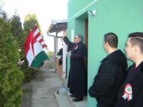 Menetelni vagy sem? – magyar nemzeti radikálisok a Vajdaságban IV. – atlatszo.hu