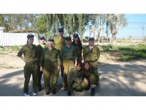 A magyar patriotizmusról, avagy hogyan s minek voltam jugoszláv és izraeli katona (I. rész)