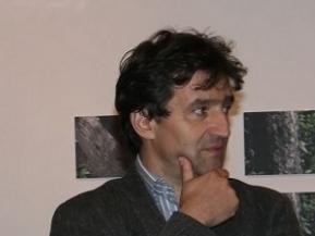 Petőcz György képe