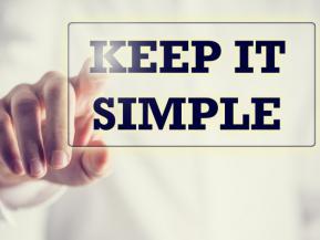Egyszerű ez
