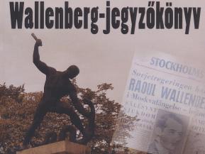 Raoul Wallenberg és Glenn Miller