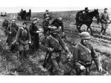 Mit kerestünk a Donnál? Mit kerestünk a második világháborúban?
