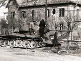 A pesterzsébeti fegyveres ellenállás, 1956