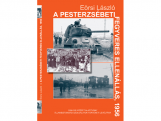 Az 1956-os forradalom és szabadságharc pesterzsébeti eseményei