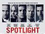 Spotlight – light és pont