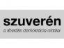 Liberalizmus a 3. köztársaságban – szuveren.hu