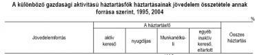 mózer-varga2
